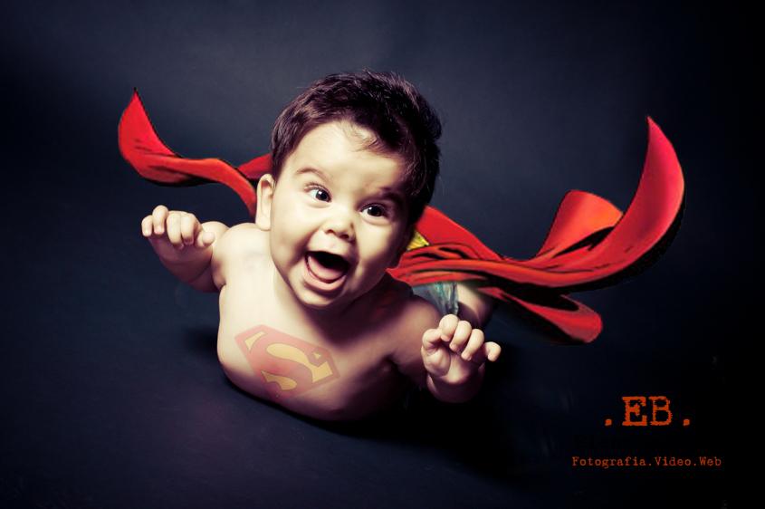 ografia New Born Piccolissimi