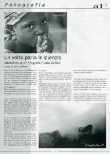 Intervista_Elena_Bellini_Fotografa (3)