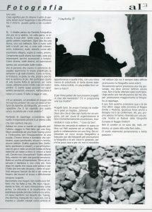 Intervista_Elena_Bellini_Fotografa (5)