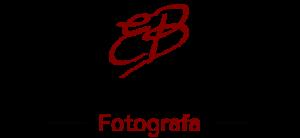 Elena Bellini Fotografa